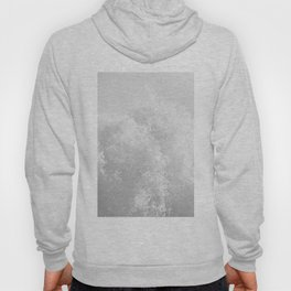 Whitewash Hoody