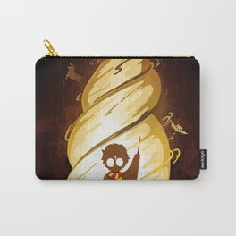 Lovely powa Carry-All Pouch