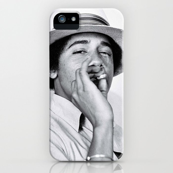 one more please iphone case