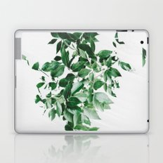 Seed Dreams Laptop & iPad Skin