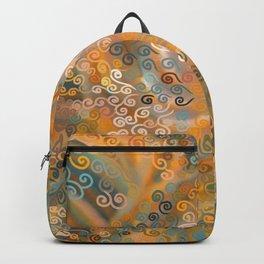 Eastern Sun Backpack