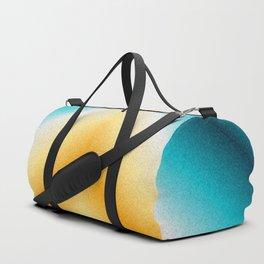 Baby Blues Duffle Bag
