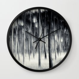 joining you Wall Clock