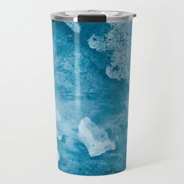 Valhallarok Travel Mug