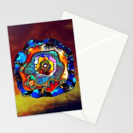 small slice Stationery Cards