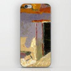 Trading Post iPhone & iPod Skin