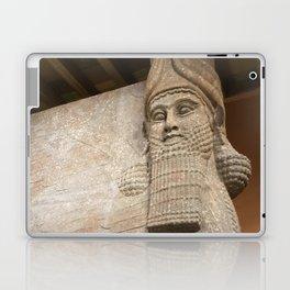 The Grand Ancients Laptop & iPad Skin