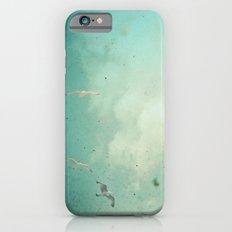 Glide iPhone 6s Slim Case