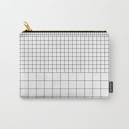 Grid v1 Carry-All Pouch