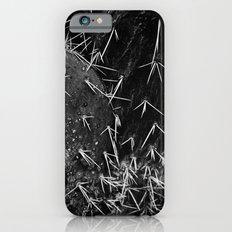 Cactus #3 iPhone 6 Slim Case