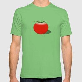 The Big Tomato T-shirt
