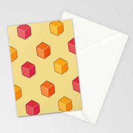 Rockin Stationery Cards