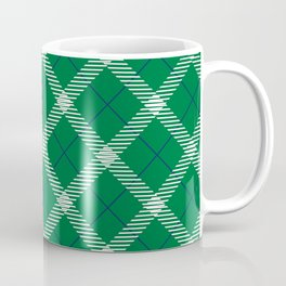 New snakes in Munster. Coffee Mug