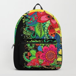 FIONA Backpack