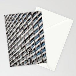 Sheraton Stationery Cards