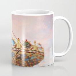 dusk at the fair Coffee Mug