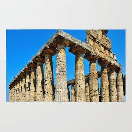Paestum Rug