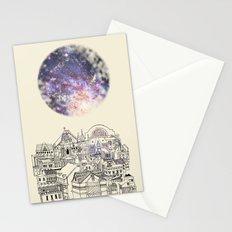 Cincinnati Fairy Tale Stationery Cards