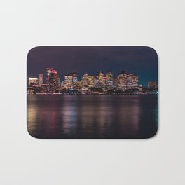 Boston Bath Mat