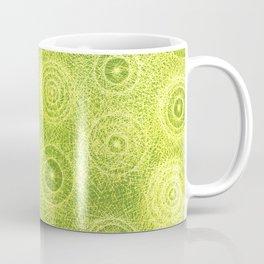 The Appearance of Fine Limes Coffee Mug