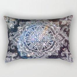 Celestina Rectangular Pillow