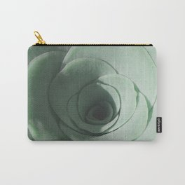 Golden ratio of succulent Carry-All Pouch
