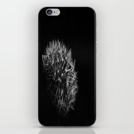 Strong One iPhone Skin
