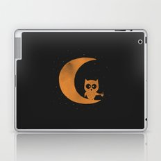 Caffeine FX Laptop & iPad Skin