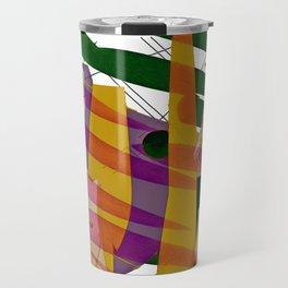 CrIS 08 Travel Mug