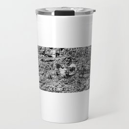 MOUNT Travel Mug
