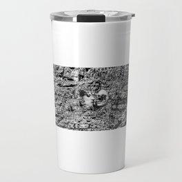MOUNT Travel Mug