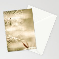 Coquette Stationery Cards