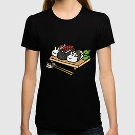 Bunnigiri 3 T-shirt