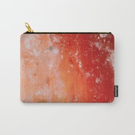Negative Ions Carry-All Pouch