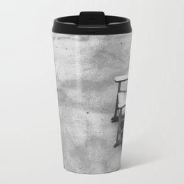 # 209 Travel Mug