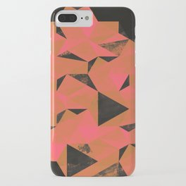 Geo M16 iPhone Case