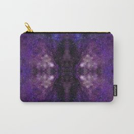 We Are All Starstuff Carry-All Pouch