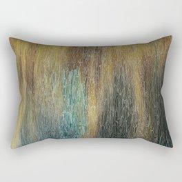 You Brew Stew? Rectangular Pillow