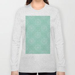 Mandala 52 Long Sleeve T-shirt