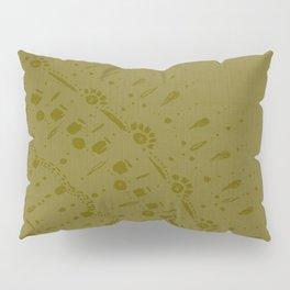 kk Pillow Sham