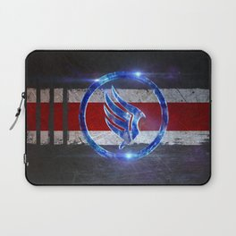 Paragon Laptop Sleeve