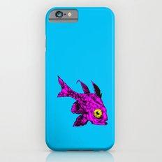 fisheye Slim Case iPhone 6s