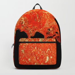Lava Backpack