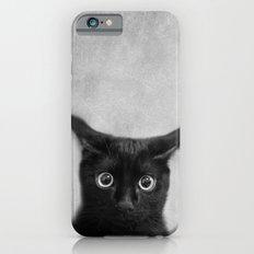 What!? Slim Case iPhone 6