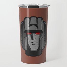 G1 Starscream Travel Mug