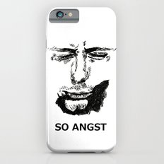 ANGST iPhone 6s Slim Case