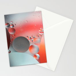 MOW13 Stationery Cards