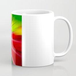 Blumengrüße. Coffee Mug