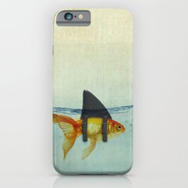 BRILLIANT DISGUISE 02 iPhone Case