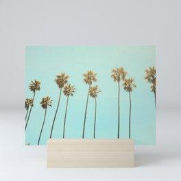 Landscape Photography Mini Art Print